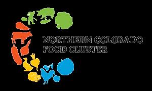 noco food cluster link