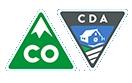 brands-new-cda-banner