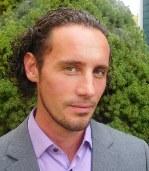Marco Costanigro
