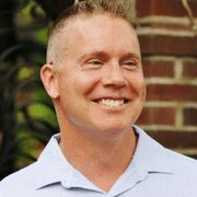 Michael Carolan