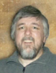Randall Boone