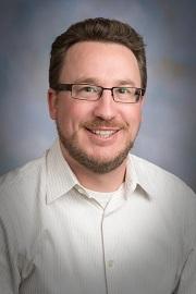 Mark Uchanski