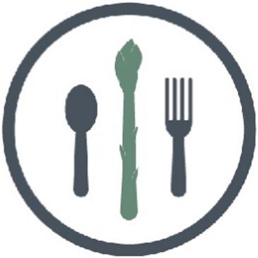 Cottage Foods link