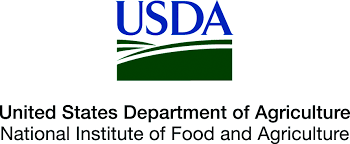 USDA Link