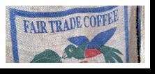 Center for Fair and Alternative Trade link