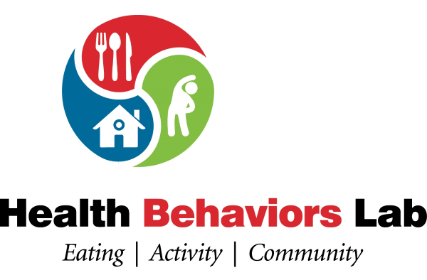 Health Behaviors Lab Link