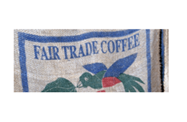 Center for Fair and Alternative Trade link