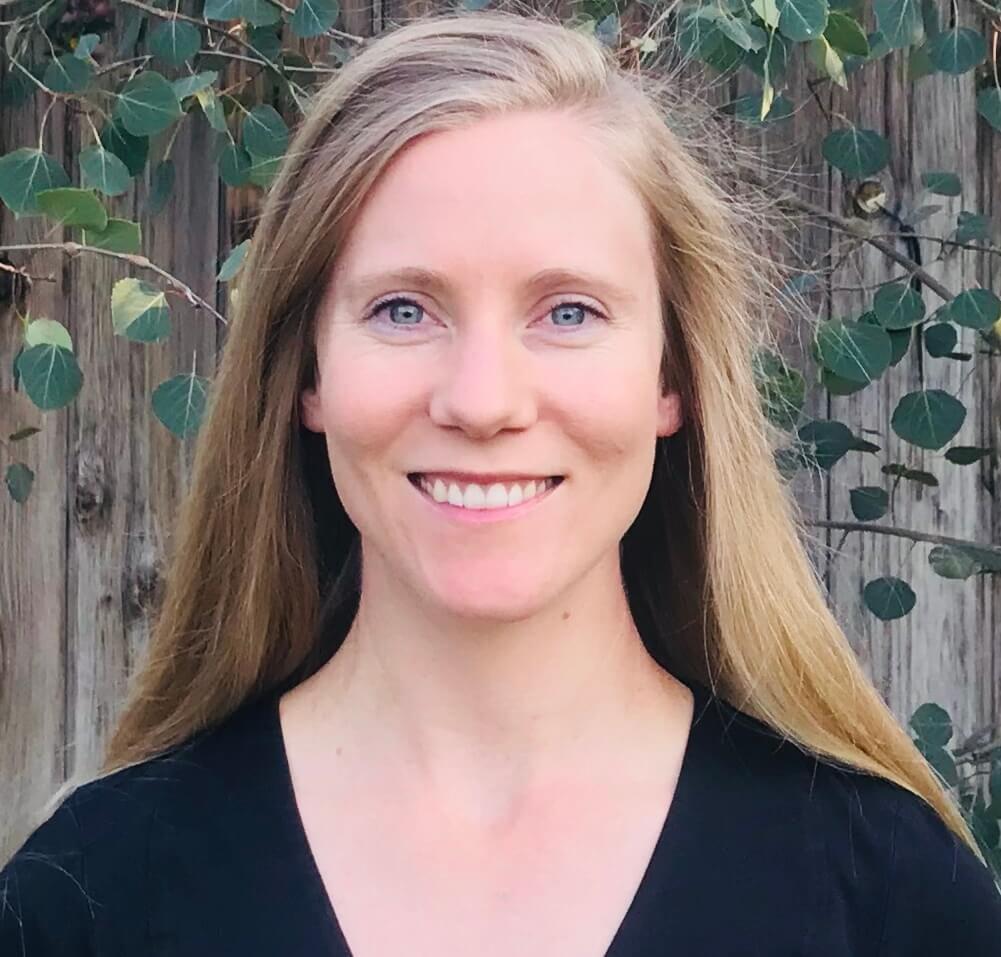 Erin Durant