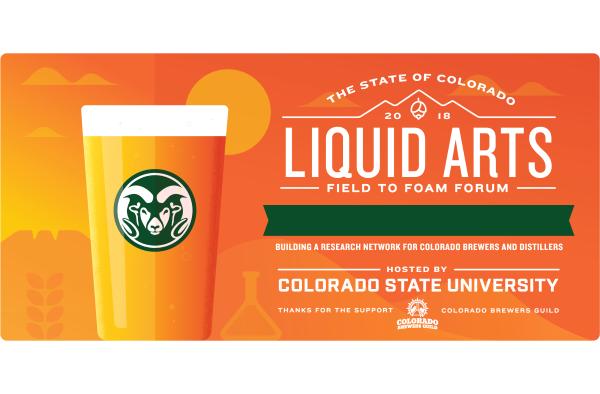 liquid arts Link