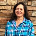 Sheila Gains