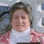Linda Langelo