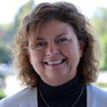 Patti O'Neal