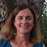 Martha Sullins