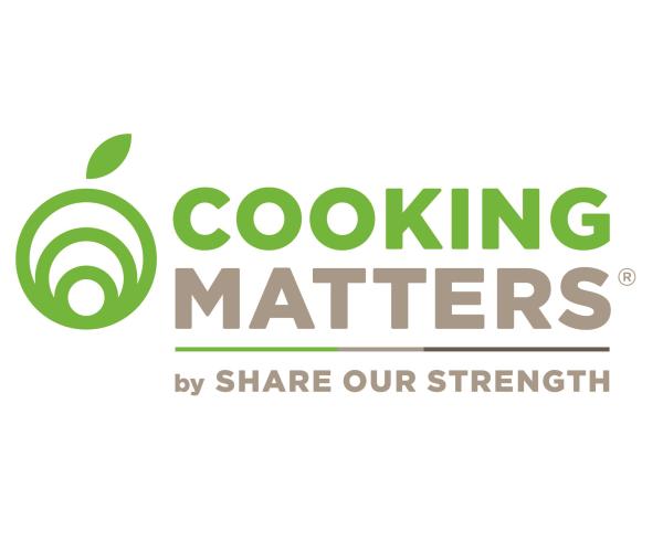 cookingmatters_final