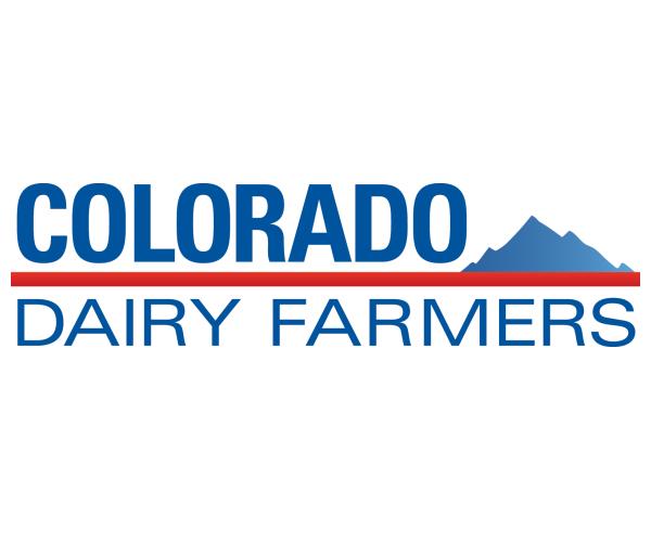 dairyfarmers_final