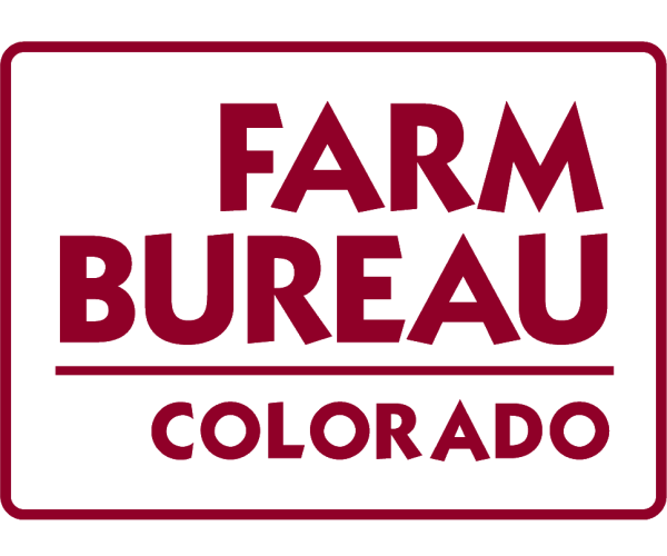 farmbureau_final2