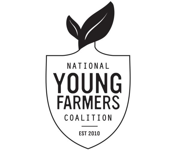 youngfarmers_final