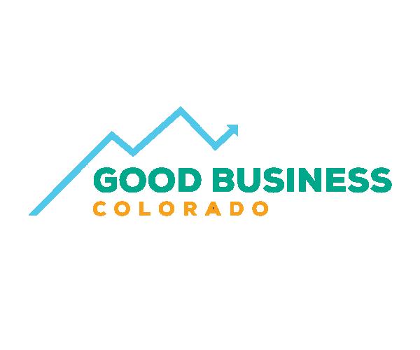 good_business