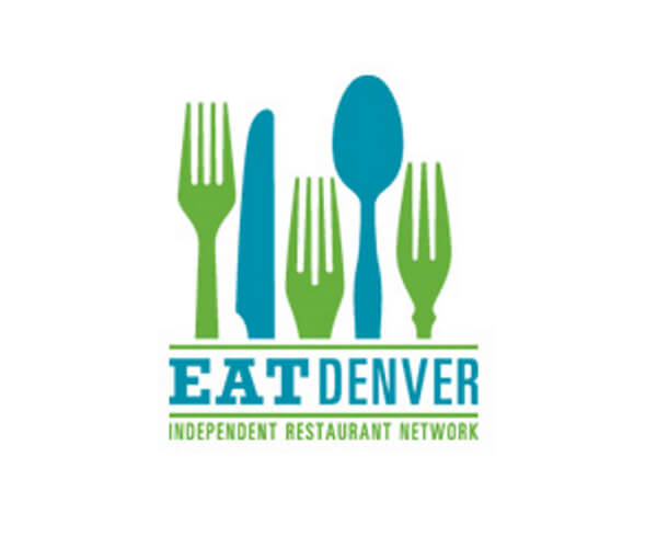 eatdenverplace