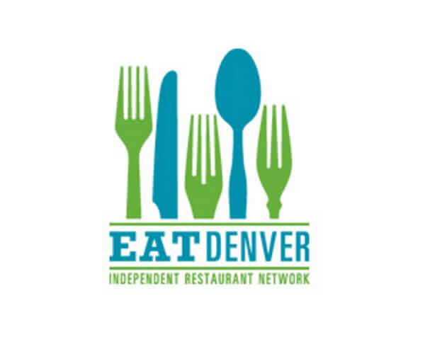 eatdenverplace