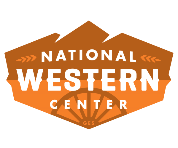 nationalwesterncenter