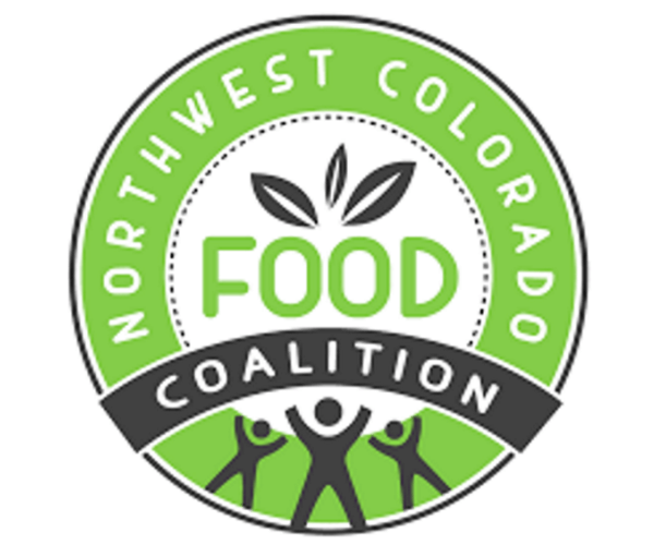 northwestcoalition