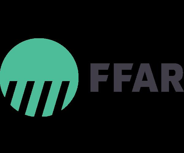 new_ffar_slider